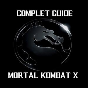 GUIDE: MORTAL KOMBAT X 2017 - Mobile App Store, SDK