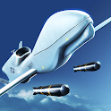 Drone : Shadow Strike 3 icon