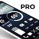 Flight - Flat Minimalist Icons (Pro Version) Download for PC Windows 10/8/7