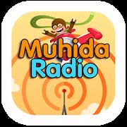 MuhidaRadio