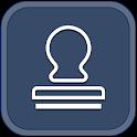 Batch Watermark icon