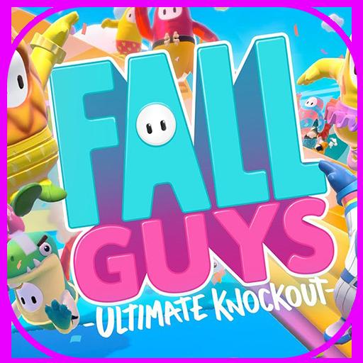 New Fall Guys Game Advice