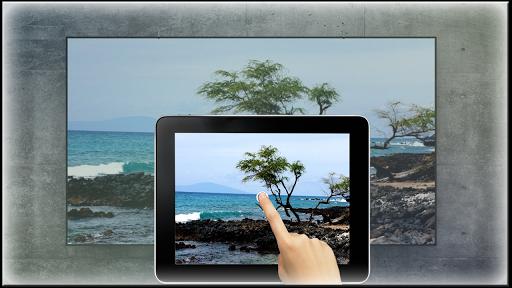 為何媒體娛樂平台Video Projector Simulate Prank App這麼高人氣?線上影音隨時看