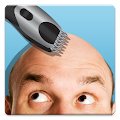 App Make Me Bald APK for Kindle
