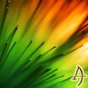 Theme Xperien Spectra icon
