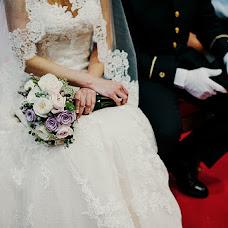 Wedding photographer Aljosa Petric (petric). Photo of 13.01.2016