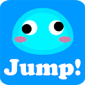Jumpin' Slime icon
