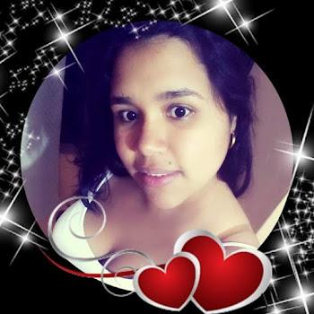 Foto de perfil de andreita_24