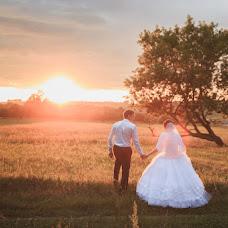 Wedding photographer Mariya Gucu (MariaGutsu). Photo of 19.06.2018