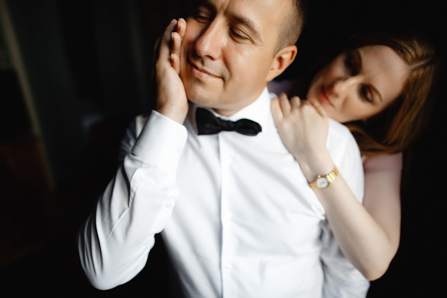 Свадебный фотограф Егор Желов (jelov). Фотография от 07.07.2017