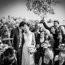 Wedding photographer Mari Crea (MariCrea). Photo of 26.03.2017