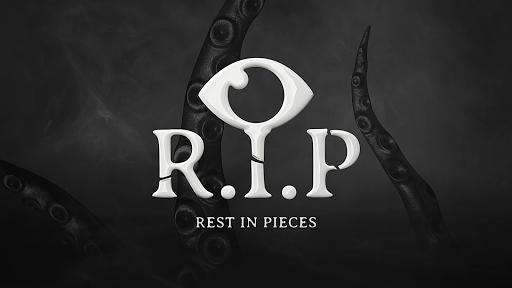Rest in Pieces 1.5.4 screenshots 8