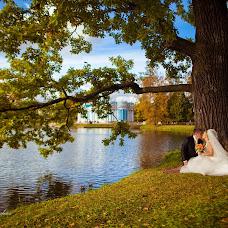 Wedding photographer Elizaveta Sorokina (Soel). Photo of 18.01.2014