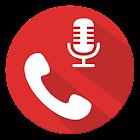 Auto Call Recorder 2021