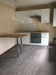 appartement à Landrecies (59)