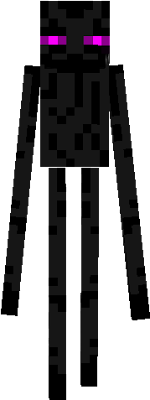 a good skin for watching people on your friends serer please join gorilla mans server i dont know the ip quite yet ill get it in at least a week