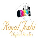 Royal Joshi Studio icon