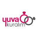 Yuvakuralım.com - Ciddi arkadaşlık uygulaması APK