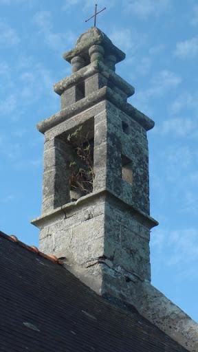 photo de Chapelle de Sant Diboan