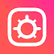 Helper for Instagram Download for PC MAC
