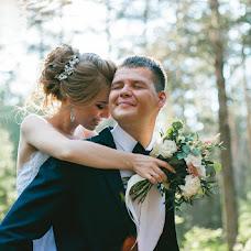Wedding photographer Teymur Rzaev (091987tam). Photo of 30.08.2017
