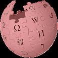 Wkipedia All Languages icon