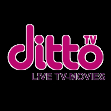 Free Ditto TV -LIve Cricket,Movies & Shows Tips APK Latest
