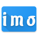 imo text calls & chat video 8.47.19