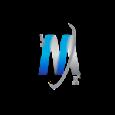 MediRec Virtual Room
