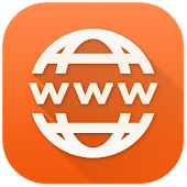 Internet Web Browser Explorer