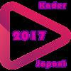 cheb kader japoni 2017 APK