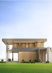 Builders in Mysore | Real Estate Builders in Mysore | MS Builders