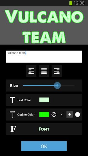 Design & Get Your T-Shirt Apk apps 7