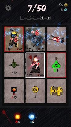 Card Wizardのおすすめ画像1