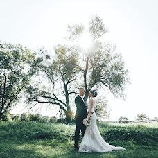 Wedding photographer Tamerlan Aliev (Tamerlan). Photo of 23.08.2017
