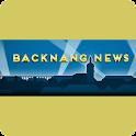 Backnang-News icon