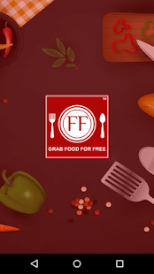 Free Food- screenshot thumbnail
