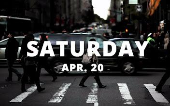 Photo: Site of the Day 21 April 2013 http://www.awwwards.com/web-design-awards/art-copy-code