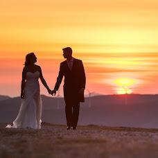 Wedding photographer Ramon Rodriguez padrón (monchofotografo). Photo of 22.11.2017
