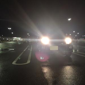 Keiワークス HN22S 8型 5MT 4WDのカスタム事例画像 ja xさんの2018年12月07日00:07の投稿