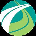 Crossroads Fellowship NC icon
