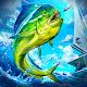 Fishing Hit (game)