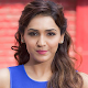 Neeti Mohan Songs Android apk