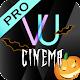 VU Cinema  VR 3D Video Player v5.7.324