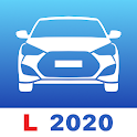 Driving Theory Test 2020 for UK Car Drivers icon