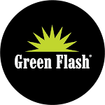 Green Flash Brewery Tap Takeover