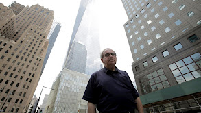 9/11 Secret Explosions in the Towers thumbnail