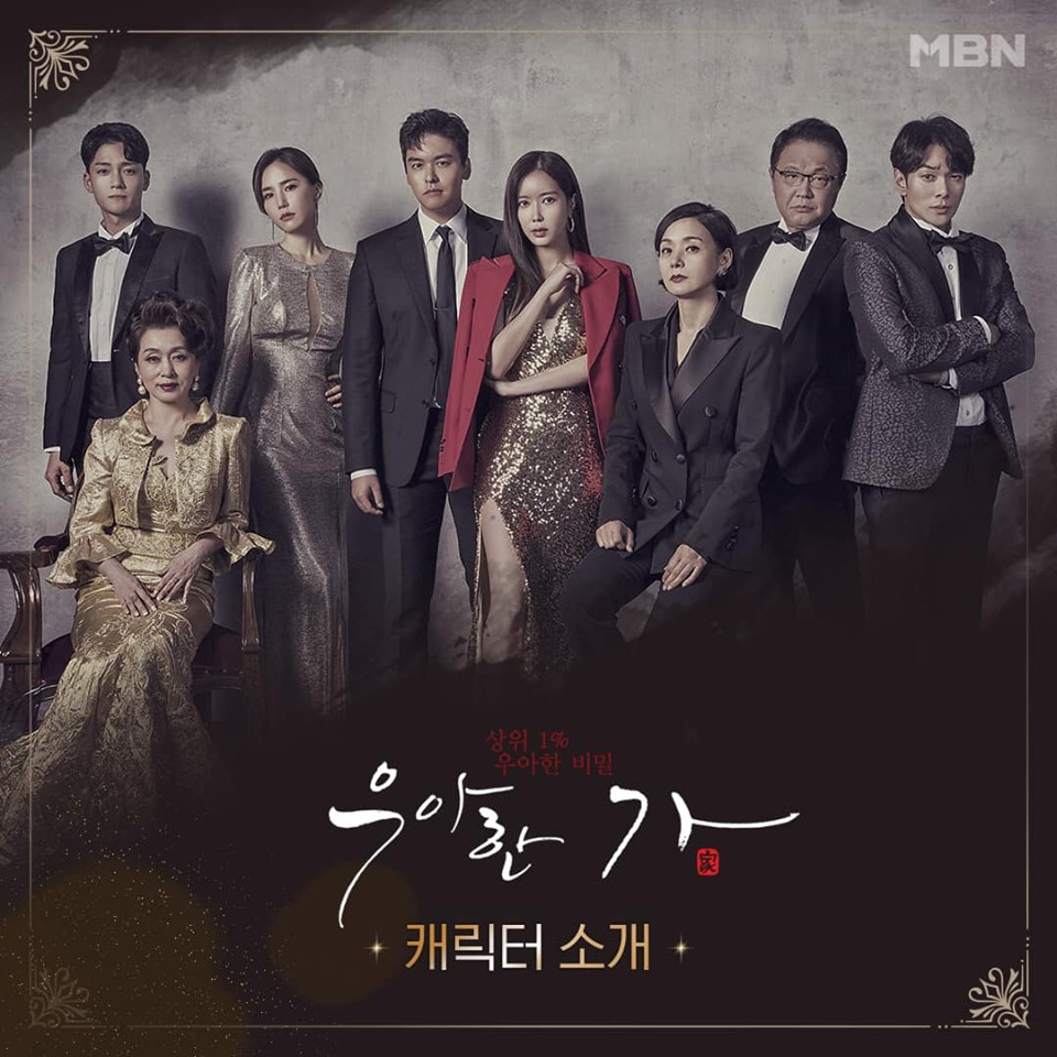 graceful-family-mbn-drama-1