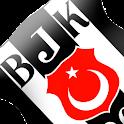 2020 Duvar Kağıdı Ve Marş Beşiktaş En Yeni icon