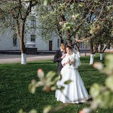 Wedding photographer Tatyana Romankova (tanja13). Photo of 18.05.2018